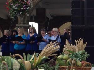 Harvest Sep 15 2