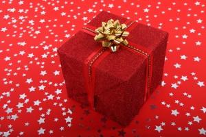 christmas_gift_187449 2